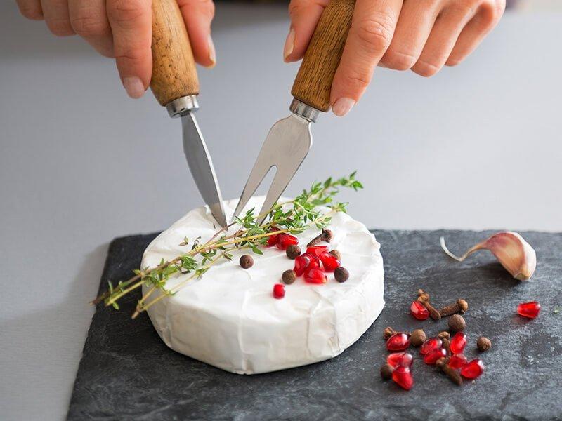 camembert-pepr