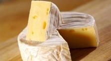 cremant-d-alsace-camembert