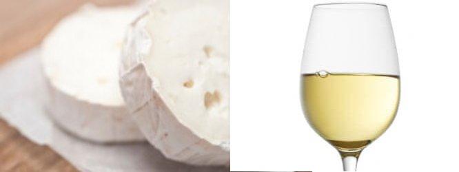 Le Palet de Chèvre; Gewurztraminer vendanges tardives, Alsace AOC