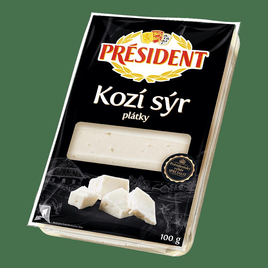 kozi-syr-platky
