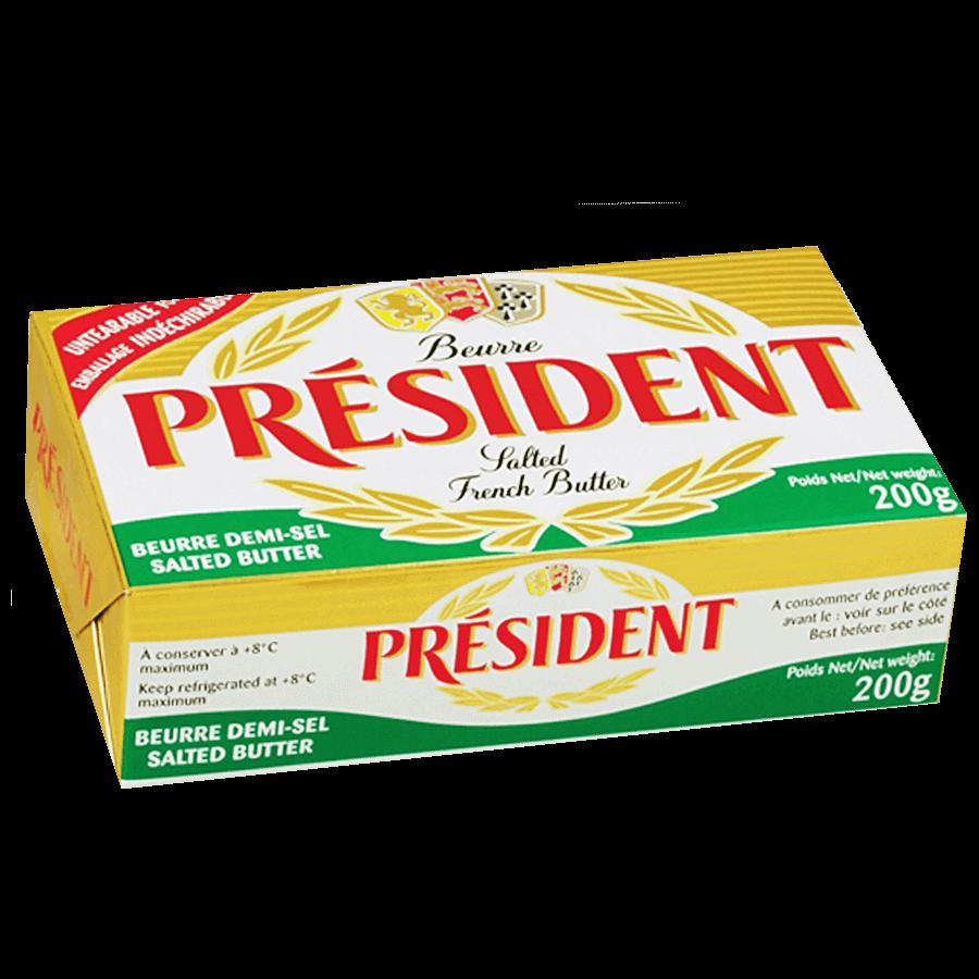 maslo-sul-president