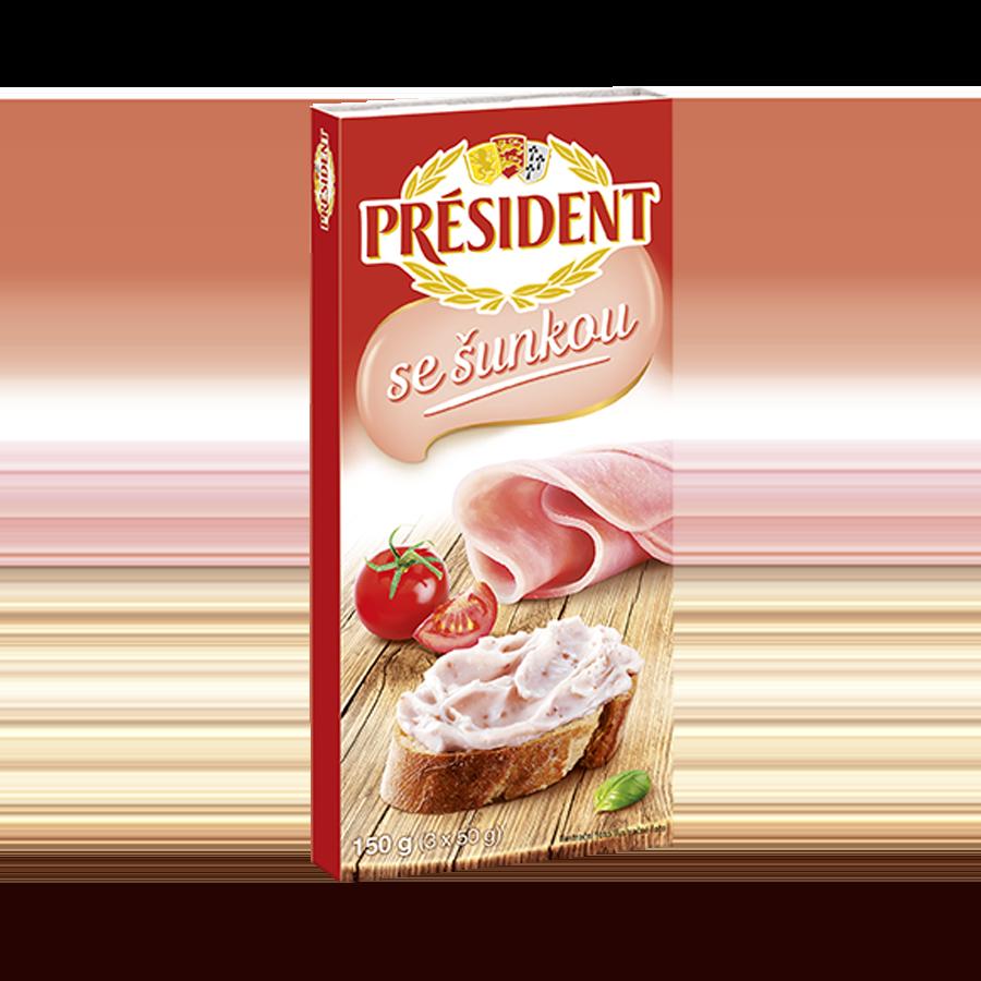 president-se-sunkou