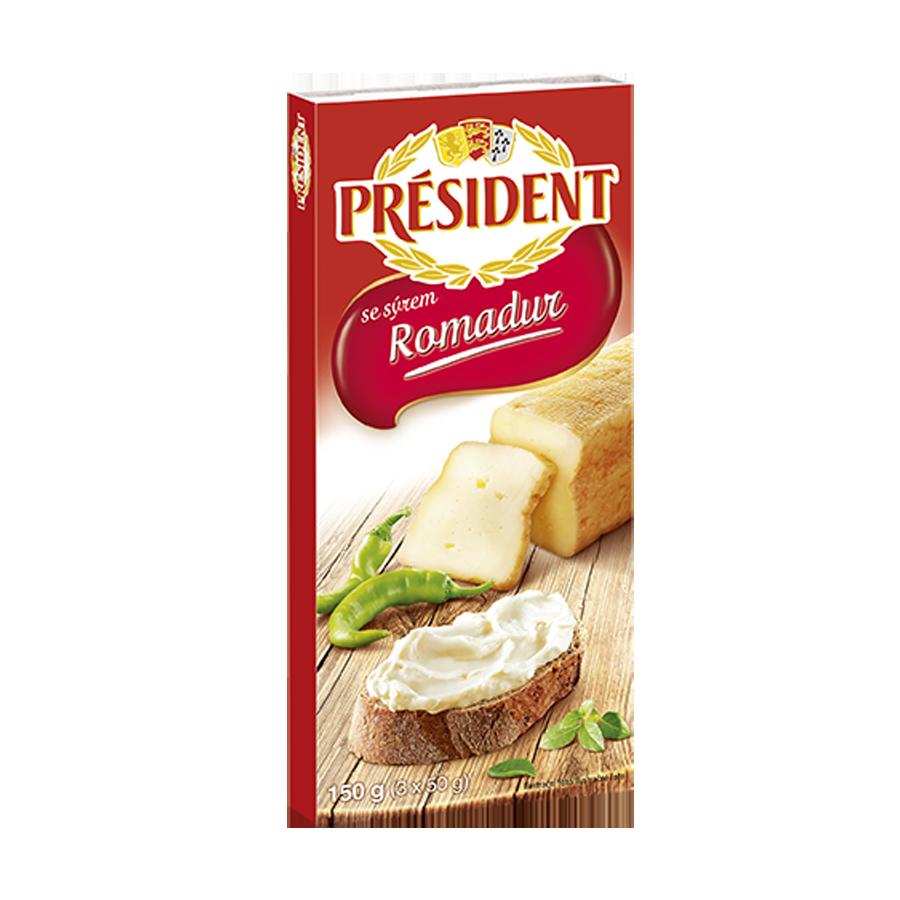 president-se-syrem-romadur