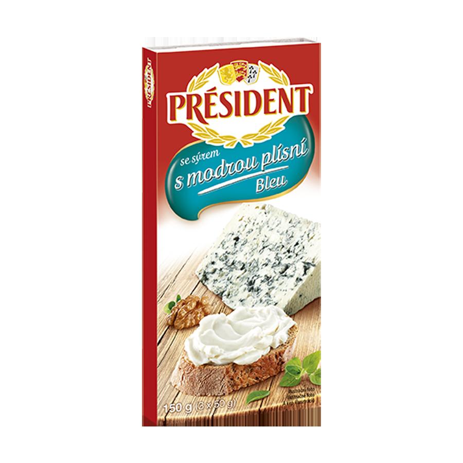 president-se-syrem-s-modrou-plisni