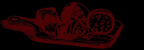 produkty-logo