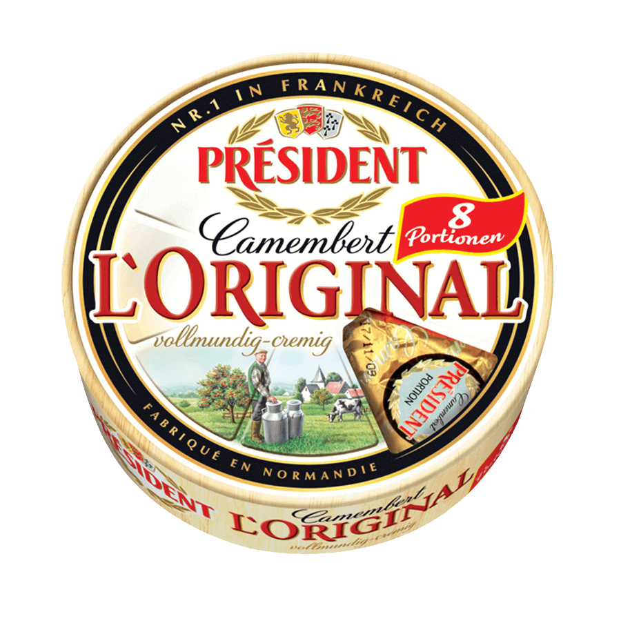 syr-camembert-original-president
