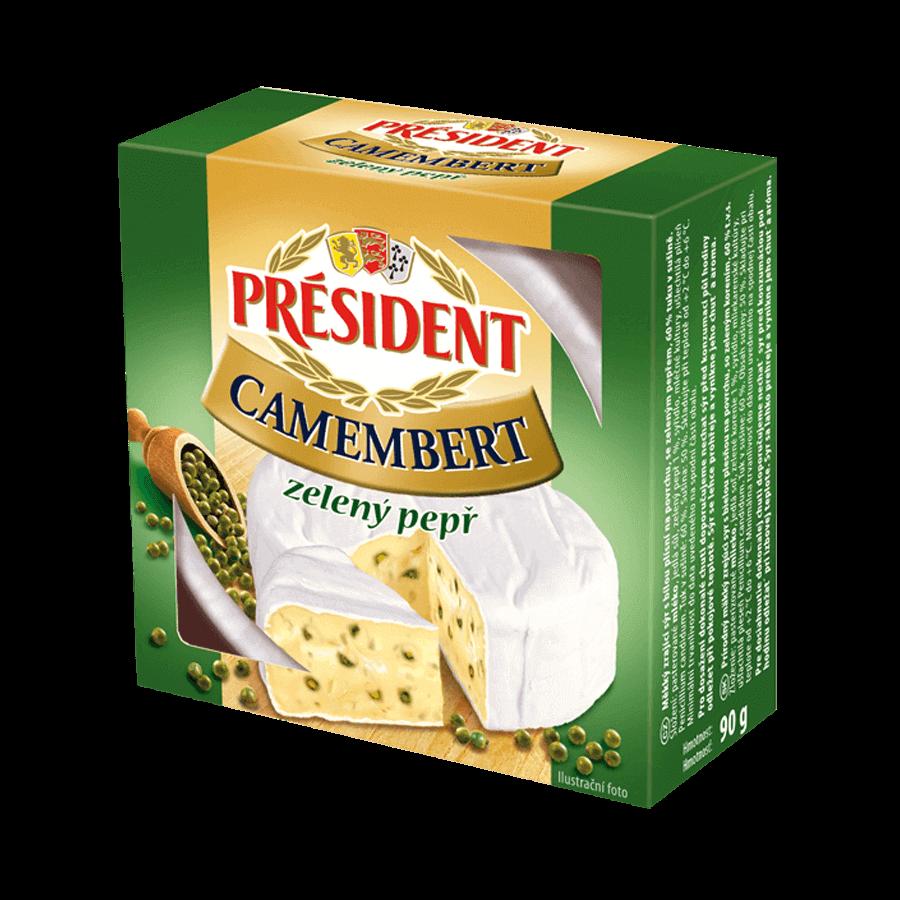 syr-camembert-pepr-president