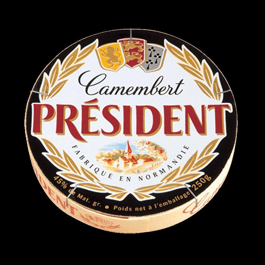 syr-camembert-president