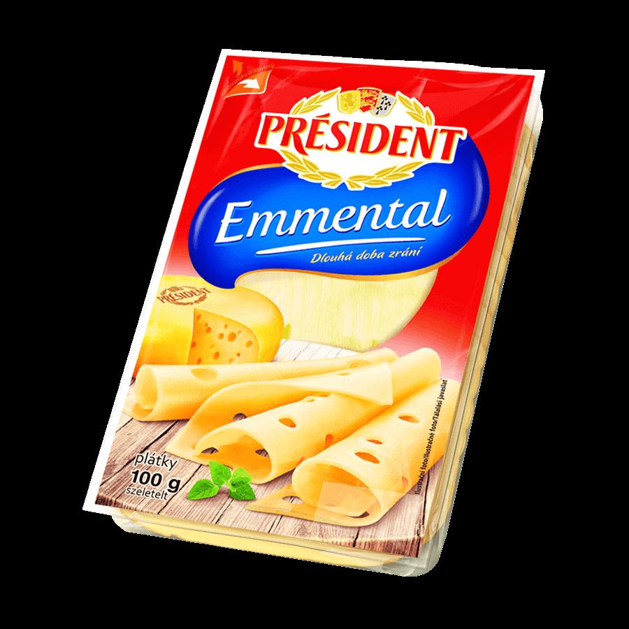 syr-emmental-platky-president