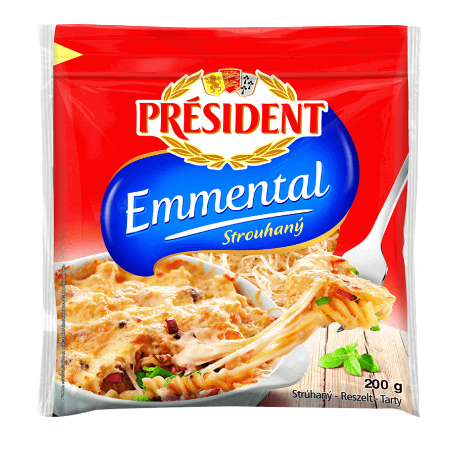 syr-emmental-strouhany-president