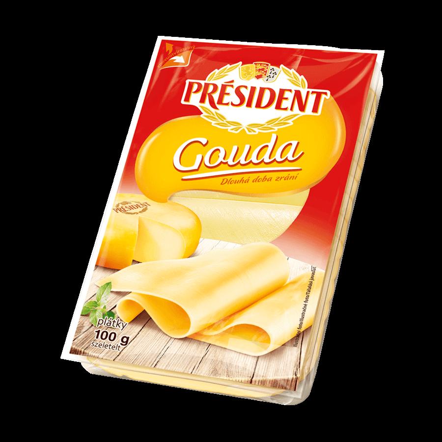 syr-gouda-platky-president