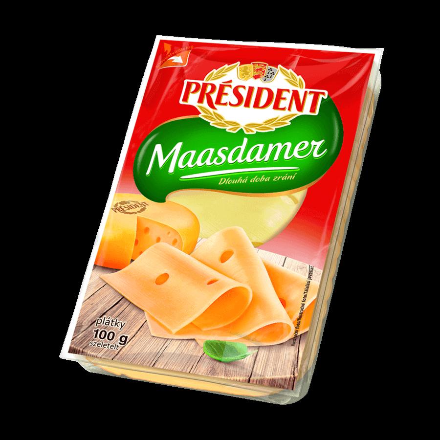 syr-maasdammer-platky-president
