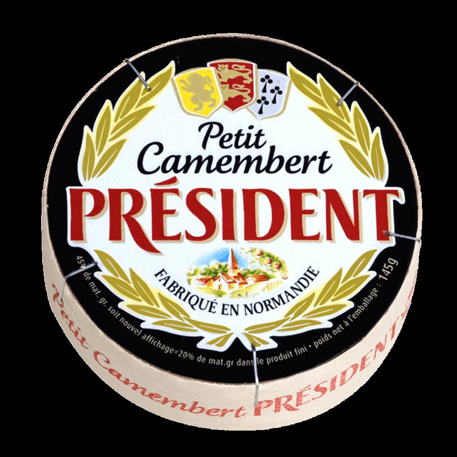 syr-petit-camembert-president