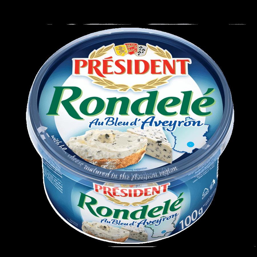 syr-rondele-modry-president