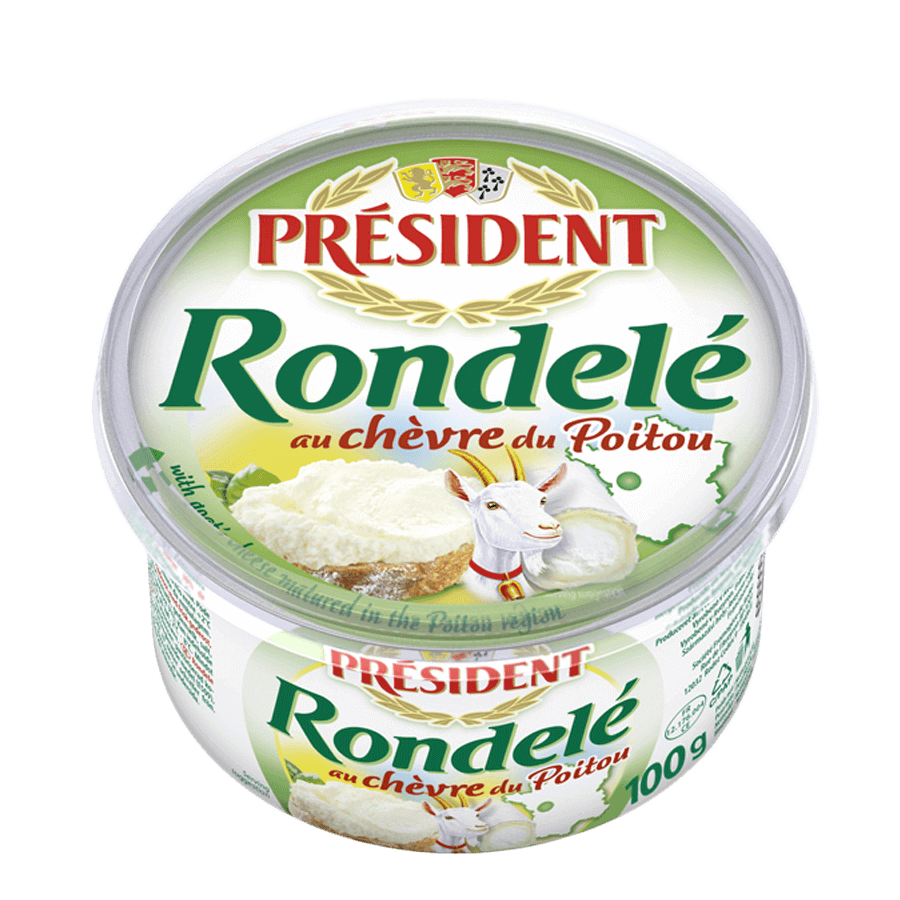 syr-rondele-president2