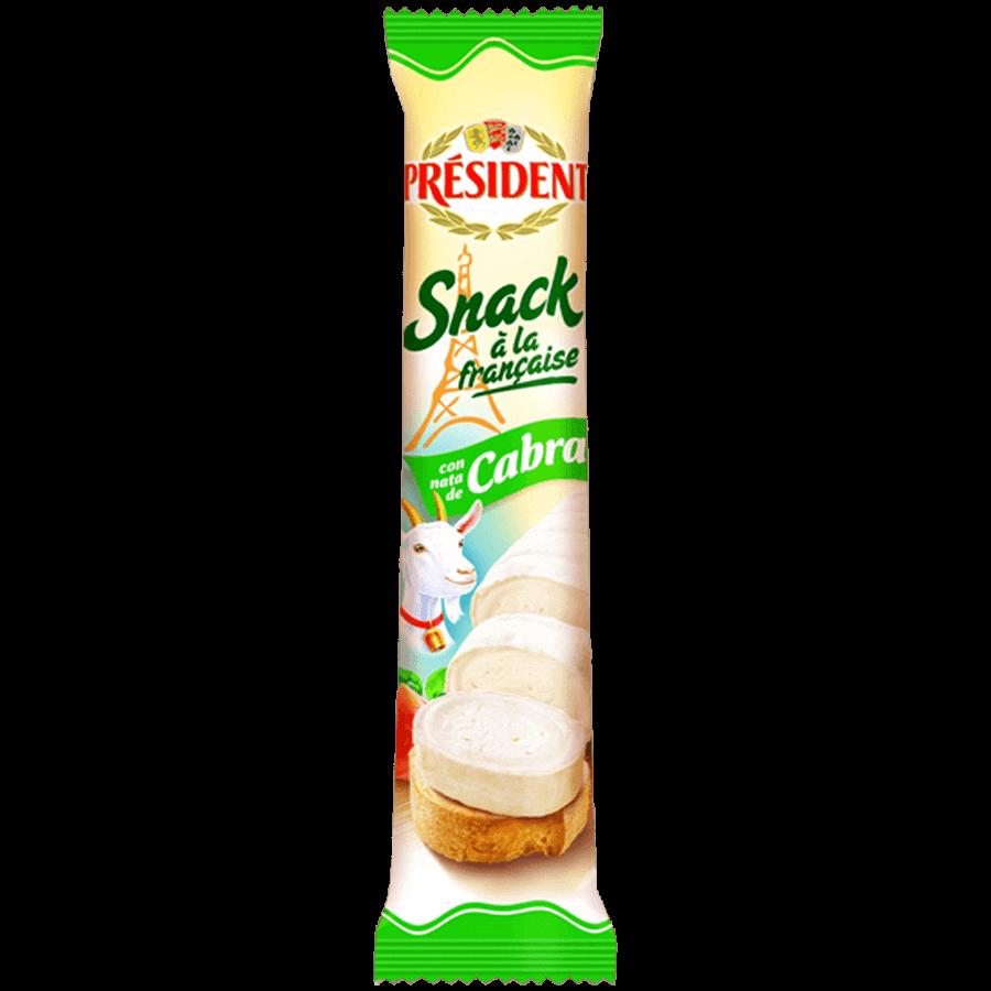syr-snack-francais-kozi-president