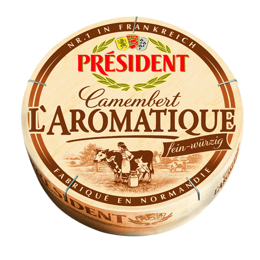 camembert_laromatique