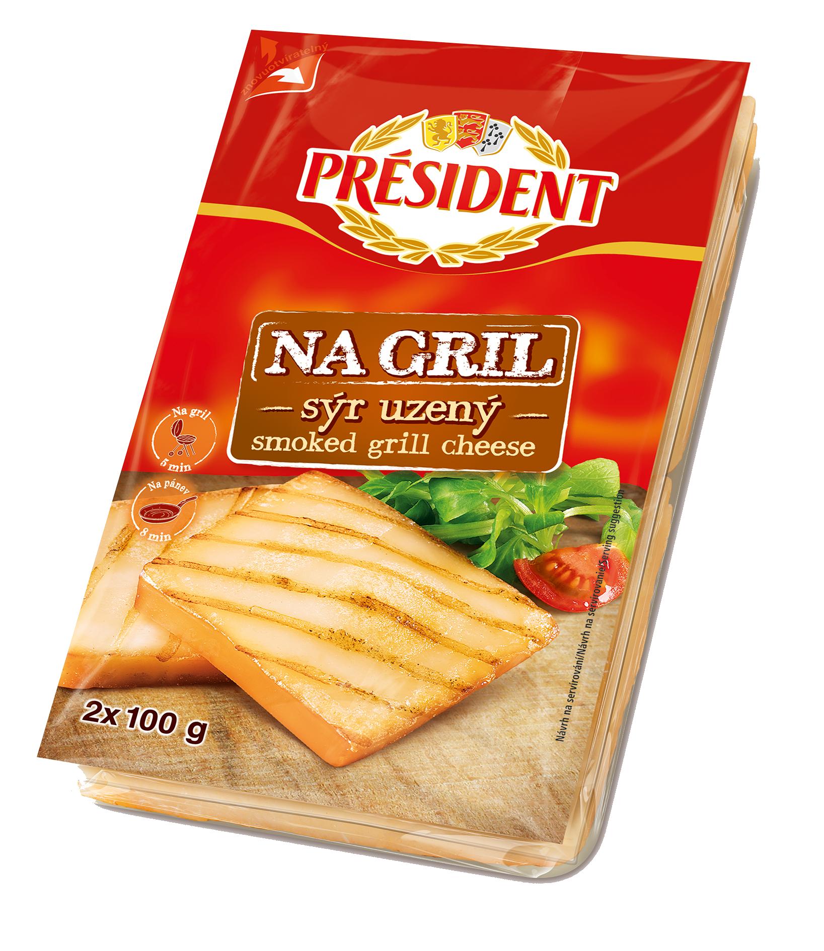 lac170_pdt_02_v02_president-2x100g-grill-uzeny-100g-foil_left_rgb_150dpi