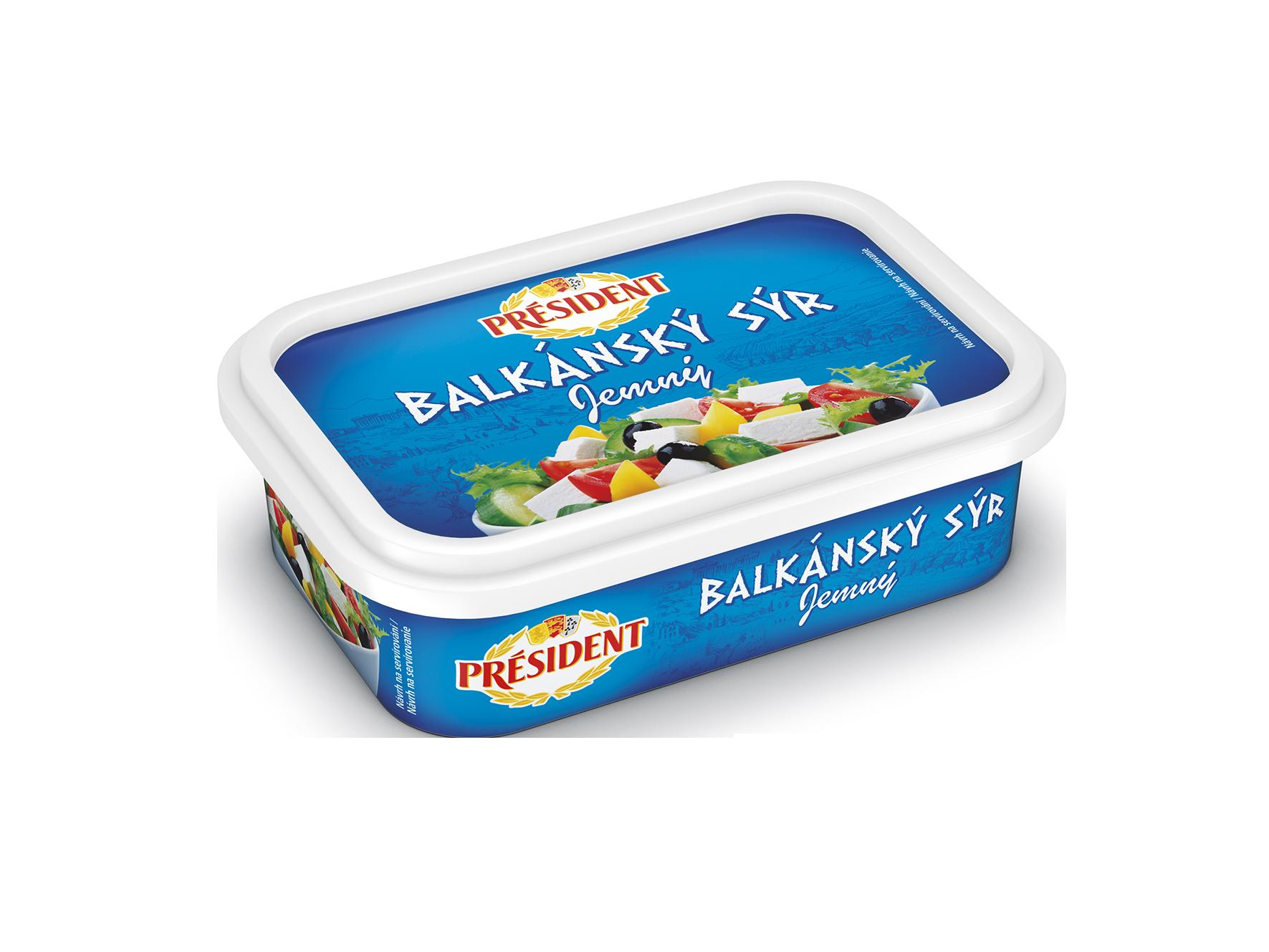 balknsk-sr-150g