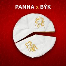 Partnerský horoskop – Panna a Býk