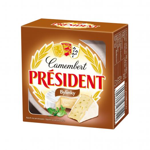 lac145_pdt_01_v02_president-bylinky_90g_box_testovani_right_cmyk_300dpi
