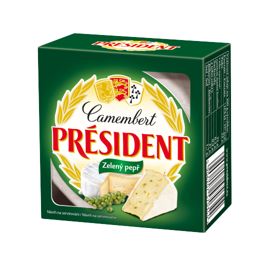 lac145_pdt_05_v02_president-zeleny-pepr_90g_box_testovani_right_rgb_150dpi