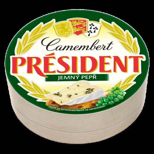 president-jemny-pepr