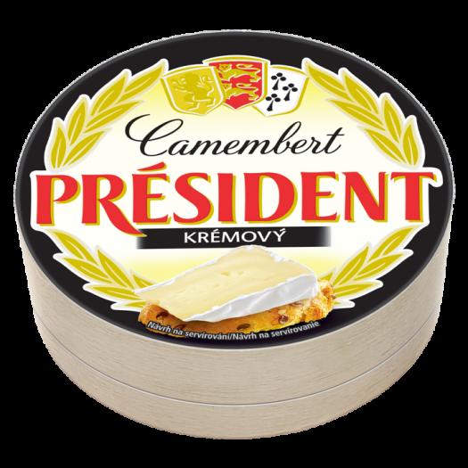 president-kre-movy-