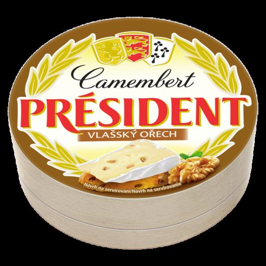 president-vlassky-orech