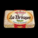 syr-brique-president