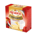 syr-camembert-chili-president