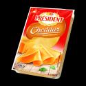 syr-cheddar-platky-president