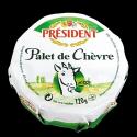 syr-palet-chevre-president