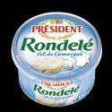 syr-rondele-sul-president